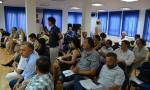 Konstitutivna-Skupstina-rlkczs-21.07.2014_05.JPG