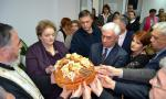 Slava-Sv.Vracevi-u-Kragujevcu-2014_05.JPG